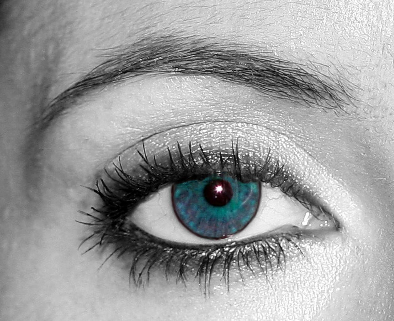 Które kosmetyki do opalania mogą szkodzić?