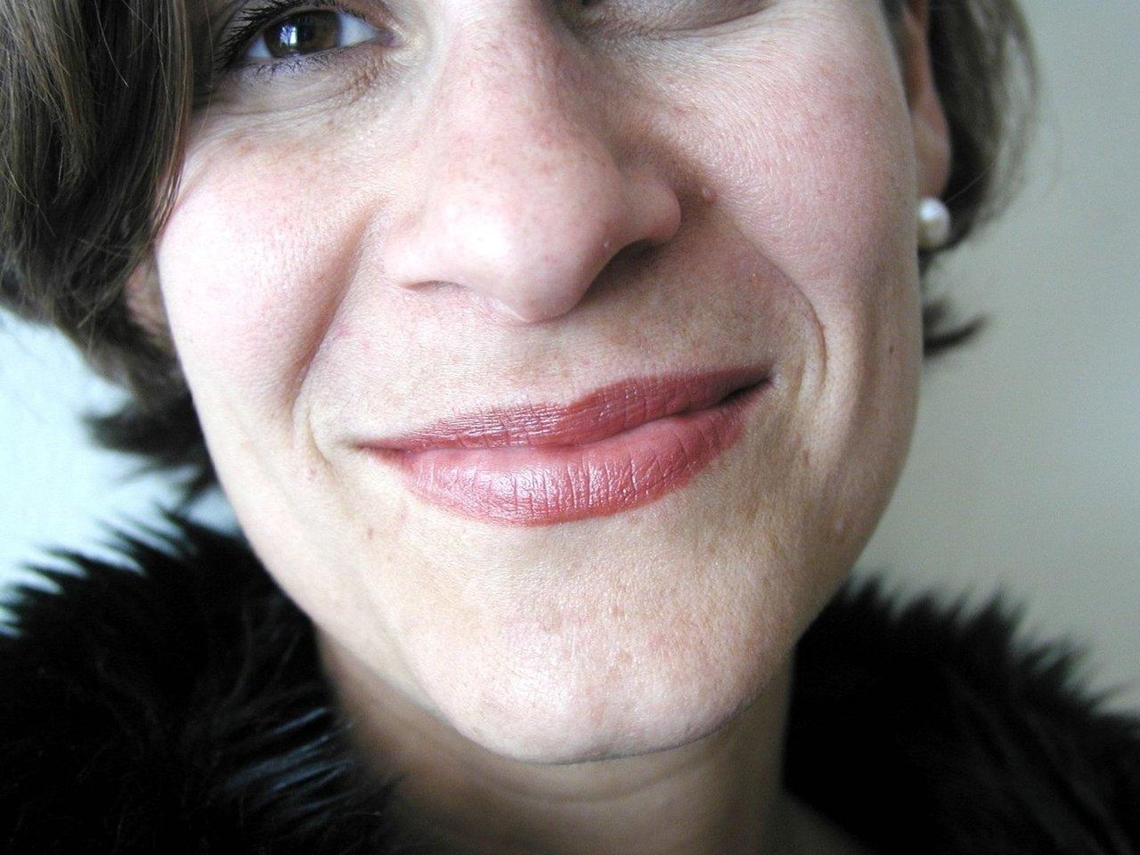 Domowe zabiegi kosmetyczne dla posiadaczek tłustej cery