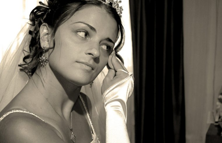 Top zabiegi kosmetyczne przed ślubem