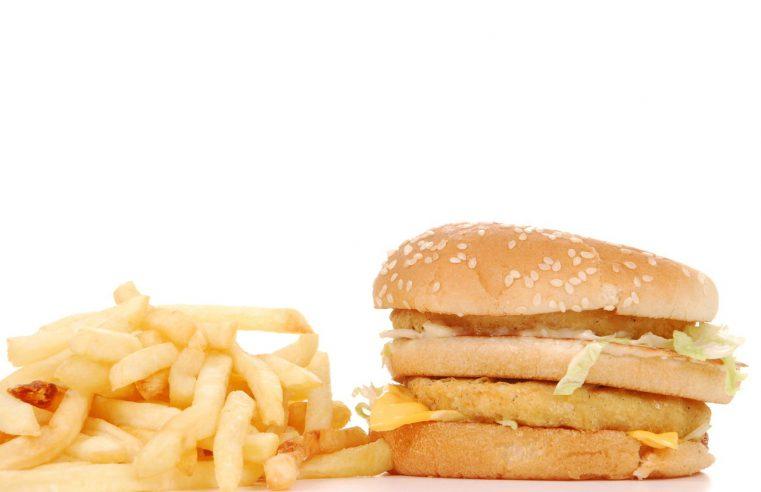Zapobieganie otyłości i problemów zdrowotnych