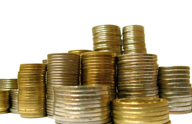 Kupno i sprzedaż – podstawa każdej gospodarki